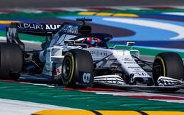 Giải F1 trở lại vào tháng 7: Không khán giả, các đội đua phải thuê máy bay riêng