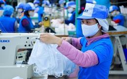 Làn sóng FDI đổ bộ, lao động lớn tuổi, chưa qua đào tạo gặp khó khăn