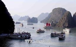 Áp dụng chính sách kích cầu du lịch, Quảng Ninh đón trên 1,2 triệu khách