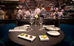 Sao Michelin : Bảo chứng ẩm thực công tâm hay chỉ là bề ngoài bóng bẩy?