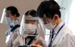 Nikkei: Tại sao Nhật Bản mở cửa nhập cảnh với Việt Nam, Thái Lan trước cả Hoa Kỳ, Trung Quốc hay Hàn Quốc?