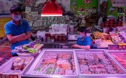 Trung Quốc dừng nhập thịt gà Mỹ, đóng cửa nhà máy Pepsi