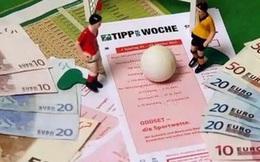 Xem xét mở quy định trả tiền cá cược qua ví điện tử, tài khoản điện thoại trả trước