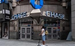 Các ngân hàng Mỹ đang 'bơi' trong 2.000 tỷ USD tiền mặt nhờ Covid-19