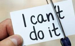 7 bước đơn giản để phát triển thói quen tốt: Kiên trì thực hiện trong 3 tuần, chính bạn phải ngạc nhiên trước sự thay đổi của bản thân