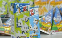 Việt Nam có thêm 2 công ty xuất khẩu sản phẩm sữa sang Trung Quốc