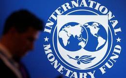 """Bloomberg: IMF tiếp tục dự báo những bức tranh """"đổ nát"""" cho kinh tế toàn cầu"""