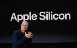 Mọi thứ Apple công bố tại WWDC 2020