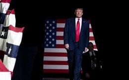 Giấc mơ Mỹ chấm dứt: Tổng thống Trump ngưng cấp visa lao động cho người nước ngoài tại Mỹ tới hết năm 2020