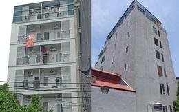 Bộ Xây dựng 'siết' nhà ở riêng lẻ chia nhỏ căn hộ, nâng tầng kiểu chung cư mini