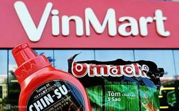 Masan Group muốn đóng một loạt cửa hàng cửa hàng Vinmart và Vinmart+ không hiệu quả, mục tiêu hòa vốn cuối năm 2020