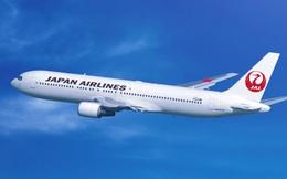 Nhật Bản mở lại đường hàng không với Việt Nam trong tuần này