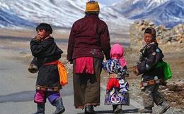 """Phương pháp giáo dục trẻ nhỏ ở Tây Tạng: """"1 tuổi coi là vua, 5 tuổi là nô lệ"""", nghe thì ngược đời nhưng càng ngẫm càng thấy đúng"""