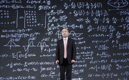 Masayoshi Son: Từ huyền thoại đầu tư 'liều ăn nhiều' trở thành ông vua của những bài thuyết trình thất bại, ảo tưởng?