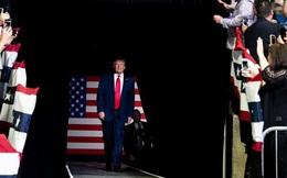 Tranh cãi về lệnh cấm visa cho lao động nước ngoài của Tổng thống Trump