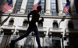 CNBC: Hàng chục tỷ USD sẽ bị rút ra khỏi TTCK Mỹ trong vài tuần tới!