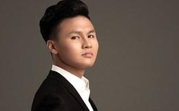 Từ câu chuyện ồn ào của Quang Hải: Người nổi tiếng có phải là con người?