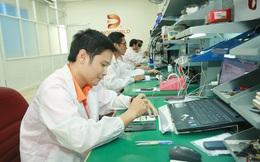 Vì sao Digiworld lại bắt tay hợp tác chiến lược với Apple trong khi sức mua ở thị trường Việt Nam đang có dấu hiệu chững lại?