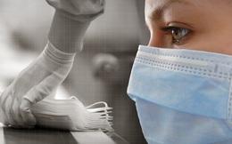 Chuyên gia hàng đầu nước Mỹ lo sợ khi số lượng người trẻ nhiễm Covid-19 tăng nhanh