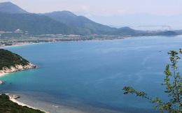 Tạm dừng triển khai lập Quy hoạch tổng thể đặc khu Bắc Vân Phong