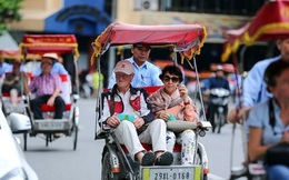 Chuyên gia HSBC: Điều gì đã tạo nên vị thế riêng của Việt Nam sau Covid-19?