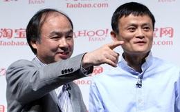 Sau 2 thập kỷ gắn bó thân tình, vì sao Masayoshi Son và Jack Ma lại vừa chính thức 'đường ai nấy đi'?