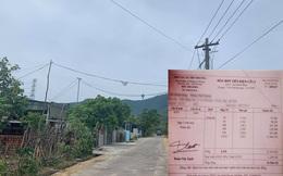 Tá hỏa vì tiền điện từ 71 nghìn đồng vọt lên hơn... 13 triệu đồng