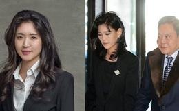 """Ái nữ nhà tài phiệt Hàn sắp kết hôn với vị hôn phu gia thế """"khủng"""", em họ của nữ tỷ phú giàu nhất xứ kim chi gia tộc Samsung"""