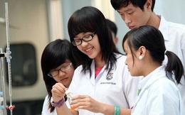 Học phí ngành Y dược: Việt Nam cao nhất 198 triệu, thế giới lên tới 1,7 tỷ đồng