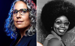 8 phát minh giúp cả thế giới hiểu rằng người da màu vĩ đại đến thế nào: Chúng sẽ chẳng thế xuất hiện nếu không có họ
