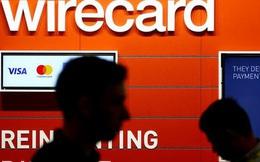 """Triết lý """"liều ăn nhiều"""" của SoftBank lại gặp trái đắng: Cổ phiếu giảm 97% sau 1 tuần, 1 tỷ USD rót vào Wirecard có nguy cơ mất trắng"""