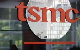 Hóa ra TSMC là 'kẻ thứ ba', đứng sau màn chia ly của Apple và Intel