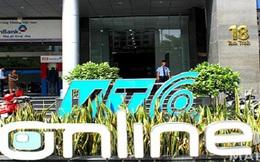 Quỹ ngoại cắt lỗ VTC Online, mất 83% giá trị sau 8 năm đầu tư
