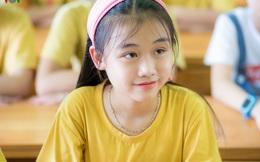Hà Nội nghiêm cấm dạy thêm, dạy trước chương trình trong dịp hè