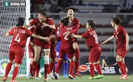 FIFA công bố nước chủ nhà, Việt Nam đứng trước cơ hội lớn giành vé dự VCK World Cup
