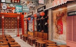 """""""Du lịch"""" Hong Kong với chi phí 15.000 đồng: Mô hình """"hốt bạc"""" hay trào lưu tức thời?"""