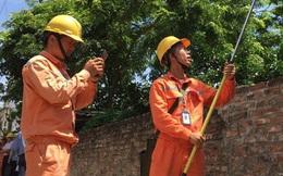 Điện lực Hà Nội nhận 4.000 cuộc gọi thắc mắc về tiền điện mỗi ngày