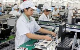 Nhiều 'ông lớn' FDI rót hàng tỷ USD vào Việt Nam