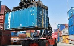"""Hàng hóa từ Trung Quốc """"chết cứng"""" tại biên giới: Ấn Độ bắt đầu cho Bắc Kinh """"nếm mùi""""?"""