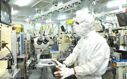 Hà Nội dự kiến thu hút 5-6,5 tỷ USD vốn FDI năm 2020