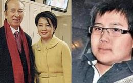 Quý tử bí mật nhà trùm sòng bạc Macau: Ốm nặng từ nhỏ, thiên tài máy tính ở Mỹ, cuộc sống chẳng kém phim cung đấu?