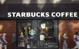 Thêm Starbucks, Pepsi ngưng quảng cáo trên Facebook, làn sóng tẩy chay đang mở rộng ra quy mô toàn cầu