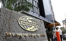 Bất thường với dòng tiền kinh doanh âm gần 1.500 tỷ đồng của Vinaconex sau năm đầu tiên An Quý Hưng là cổ đông lớn