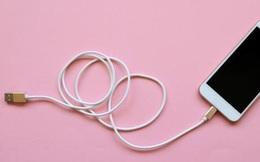 Không bán kèm củ sạc cho khách hàng mua iPhone 12: nghe có vẻ ngược đời nhưng với Apple thì rất có lý!