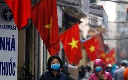 [Infographic] Tình hình kinh tế Việt Nam 6 tháng đầu năm qua những con số