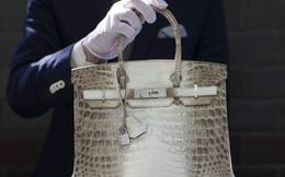 """Đường dây làm giả túi Hermès Birkin có sự tham gia của cựu nhân viên hãng: 1 trong 3 """"đầu sỏ"""" là người đang thường trú tại Việt Nam"""