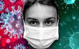 Bất ngờ phát hiện dấu vết của virus corona tại châu Âu ở một thời điểm không thể tin nổi: Tháng 3 năm 2019, nhưng đây là ý nghĩa của nó