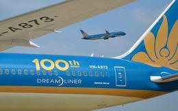 Cục Hàng không đề xuất mở đường bay thương mại quốc tế vào cuối tháng 7