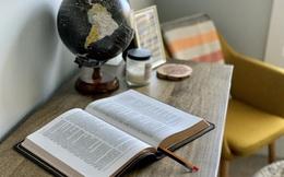 Giỏi thu phục lòng người mới có được thiên hạ: 7 cuốn sách giúp bạn xử đẹp mọi mối quan hệ