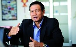 """Biến động lớn ở Coteccons: Kết quả kinh doanh ngày càng đi xuống, cổ đông lớn muốn """"lật đổ"""" ông Nguyễn Bá Dương"""